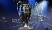 Champions ed E. League pioggia di euro sui club
