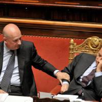 C'eravamo tanto amati: Bondi 'divorzia' da Berlusconi