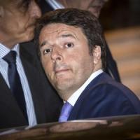 """Renzi al New York Times: """"Per l'Italia è tempo di decisioni"""""""