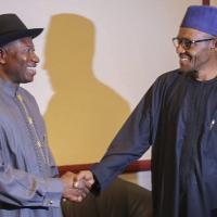 Elezioni in Nigeria, presidenziali sotto la minaccia di Boko Haram: vince Muhammadu Buhari