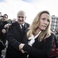 """Il j'accuse di Manuela Repetti: """"Affidarsi al cerchio magico è stato l'errore di..."""