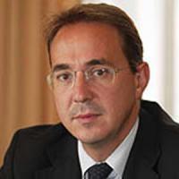 Angelo Rughetti: