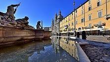 Sorpresa Booking.com Un residence di Roma la miglior struttura  al mondo    FotoTop10