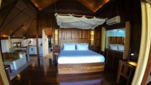 Dormire in alberghi piccoli e belli i 25 (nel mondo) da non perdere