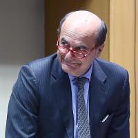 """Italicum, Bersani: """"Ma Renzi non ha più i numeri. Scissione? Si faccia carico lui del..."""