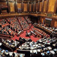 Approvato al Senato ddl anticorruzione: torna il falso in bilancio ma intercettazioni...