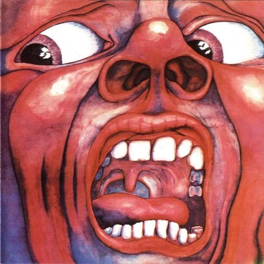 """Blur: """"I nostri dischi preferiti di sempre"""" Ricorrono The B52's, Talk Talk, Kinks"""