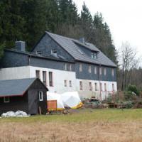 Germania, ex poliziotto accusato di cannibalismo condannato a 8 anni e mezzo