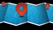 Il tuo smartphone fa sapere dove sei 385volte al giorno  di PINO BRUNO