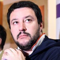 """Salvini: """"Toti? Una brava persona. E il gruppo alla Camera crescerà ancora"""""""
