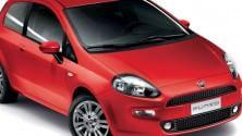 Fiat, Alfa e Lancia: al via la maxi operazione sconti