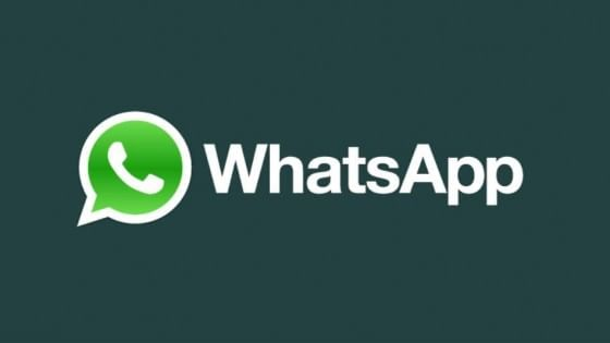 WhatsApp, chiamate vocali disponibili su Android