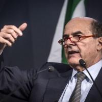Orfini contro Bersani: