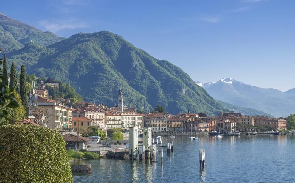 L'ironia di BuzzFeed: 39 motivi per non viaggiare in Italia