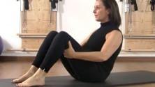 12 settimane per tornare in forma: gli esercizi per la schiena  |  Tutti i video