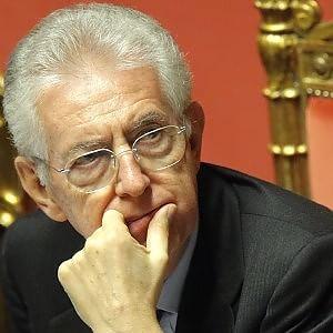"""Derivati, il Pm di Roma: """"legittimi"""" i 2,5 miliardi a Morgan Stanley"""