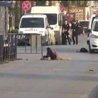Istanbul, assalto alla caserma della polizia