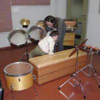 """""""Matematica e musica sono i punti forti dei bambini autistici. Ma bisogna seguirli molto"""""""