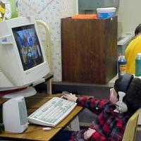 Autismo, quei bambini speciali fra scuola, lavoro e sport