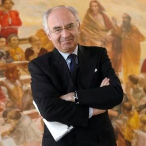 """Accordo Italia-Vaticano, Gotti Tedeschi: """"L'opera di pulizia è iniziata, anche se in ritardo, ma restano molti misteri"""""""