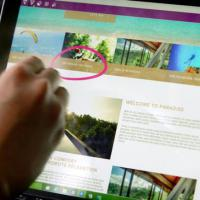 Dopo Explorer, Project Spartan: il nuovo browser Microsoft