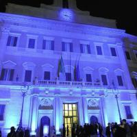 Autismo, una giornata mondiale per parlarne. E anche le città italiane si illuminano di...