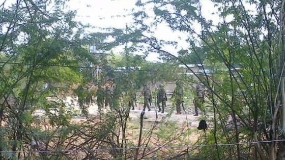 Kenya: attaccato un college nel Nord, più di 10 morti