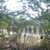 Kenya, attaccato un college nel Nord