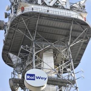 Anche la Consob ferma l'offerta Ei Towers su Rai Way