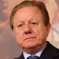 Inchiesta Mose, Senato concede autorizzazione a procedere per Matteoli