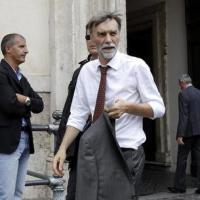 Graziano Delrio, dai Comuni a Palazzo Chigi. L'alter ego di Renzi ritorna ministro