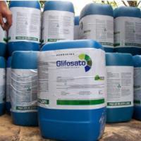 Erbicidi, Olanda e Francia verso il bando del pesticida Roundup