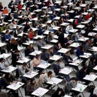 Università, l'8 settembre i test di ammissione a medicina. Pubblicato il decreto con...