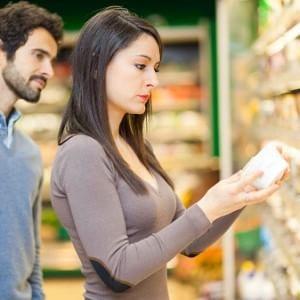 Etichette alimentari, sondaggio Mipaaf: 9 italiani su 10 vogliono origine chiara di tutti i cibi
