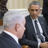 Nucleare iraniano, Israele in allarme. Netanyahu convoca il gabinetto di sicurezza