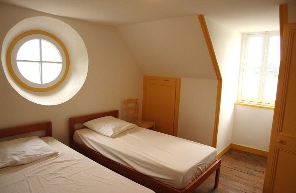 Francia, l'isola diventa bed and breakfast: si dorme nel faro - Repubblica.it
