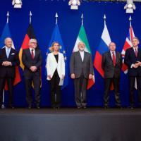 Iran, l'accordo può riaprire i rubinetti del petrolio. Dopo le sanzioni, Ue davanti agli Usa