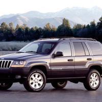 Fca, giuria Usa obbliga Chrysler a risarcire 150 mln per la morte di un bambino