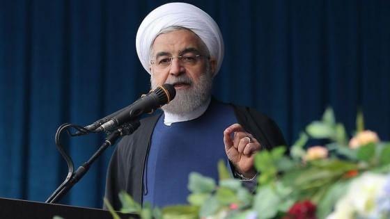 "Nucleare Iran, sanzioni nodo da sciogliere. Netanyahu: ""Ma Teheran riconosca Israele"""
