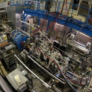Cern, ripartito il Large Hadron Collider. Per studiare la fisica oltre il bosone di Higgs