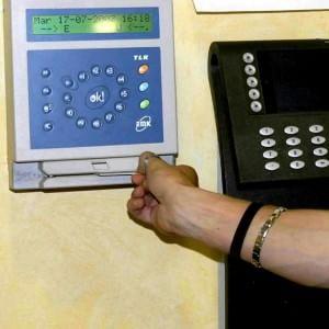 Lavoro e privacy: Strasburgo frena sull'uso della tecnologia per monitorare i dipendenti