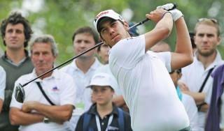 """Golf, crisi e radici, Manassero riparte: """"Sono un ragazzo, voglio una vita mia"""""""