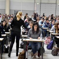#BuonaUniversità. Atenei salvati dai precari, e il governo pensa a un jobs act