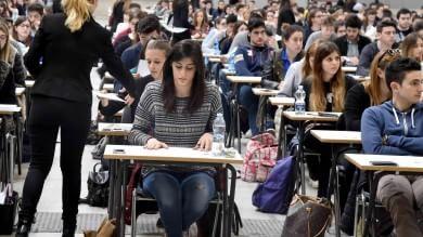 #BuonaUniversità. Atenei salvati da precari governo pensa a una riforma con Jobs act
