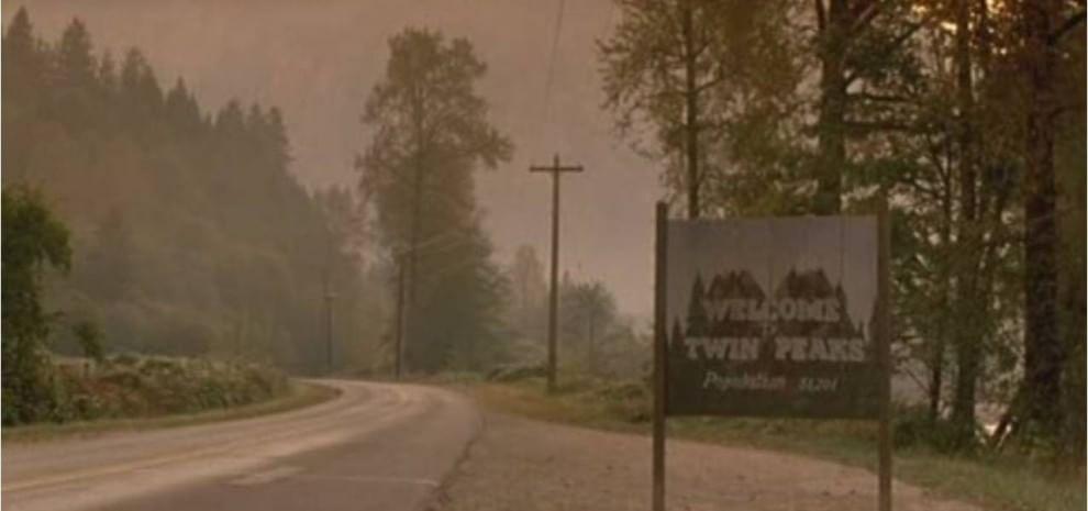 """""""Twin Peaks"""", David Lynch non sarà il regista della nuova serie: """"Pochi soldi stanziati"""""""