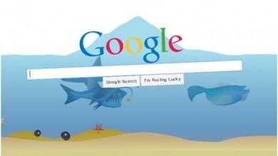 Siamo meno smart di quanto crediamo Ed è tutta colpa di Google & Co.