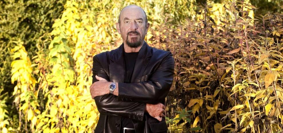 """Ian Anderson: """"I Jethro Tull erano odiati da tanti, che però compravano i nostri dischi"""""""