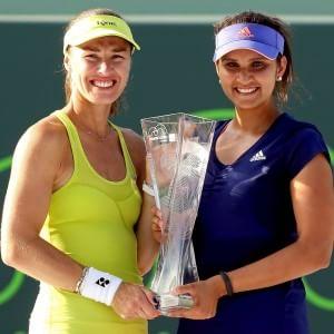 Fed Cup, la Svizzera convoca Martina Hingis: è il ritorno dopo 17 anni