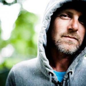 """Jo Nesbø: """"Il mio killer sentimentale che uccide come ama"""""""
