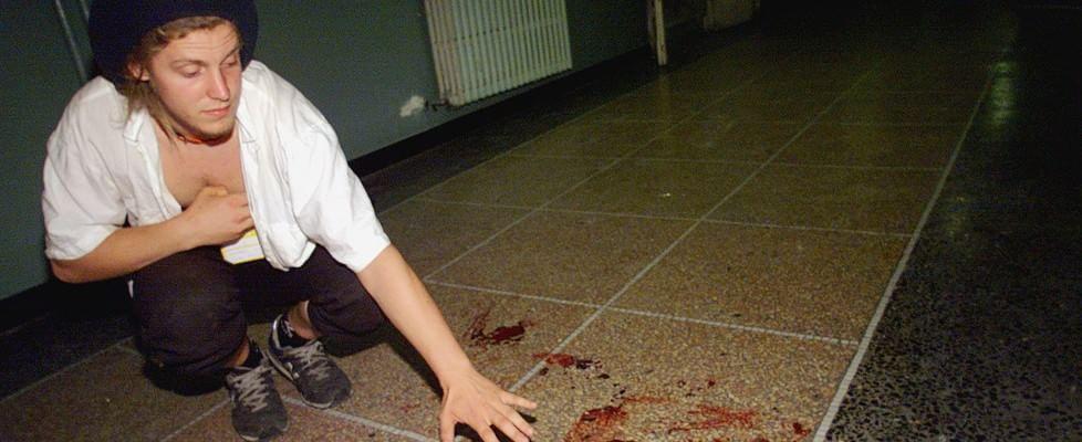 """G8 Genova, Corte Strasburgo condanna l'Italia: """"Alla Diaz fu tortura, ma colpevoli impuniti"""""""